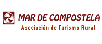 Mar de Compostela Logo